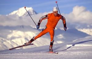 ski_fond_nordiquse