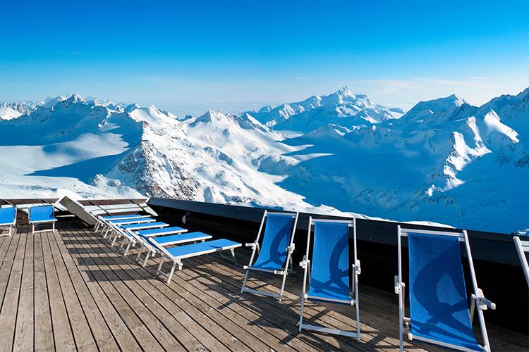 hotel-club-gervais-montebianco-hiver-station