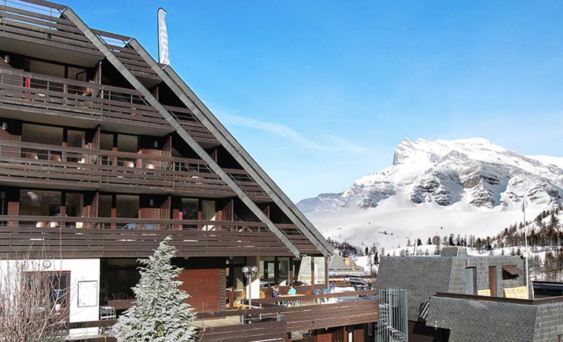 visuel-principal-hotel-club-gervais-montebianco-hiver